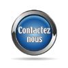 contactez-nous_bouton-2.jpg