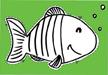 poisson_d_avril-2.jpg