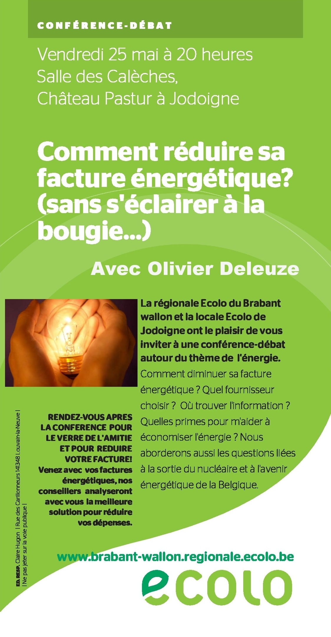 Conference_energie_Olivier_Deleuze_Jodoigne.jpg