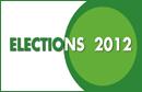 Débat pré-électoral sur Canal Zoom: bilan de la législature à Walhain