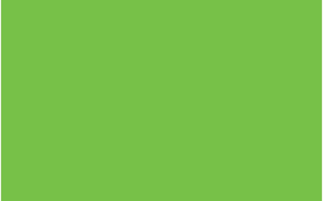 Avis en Vert n°60 – été 2012