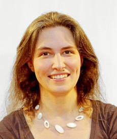 Stéphanie Bovy, de Walhain-St-Paul, à la 16ème place