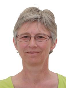 Marianne Sand, de Nil-Saint-Vincent, à la 8ème place