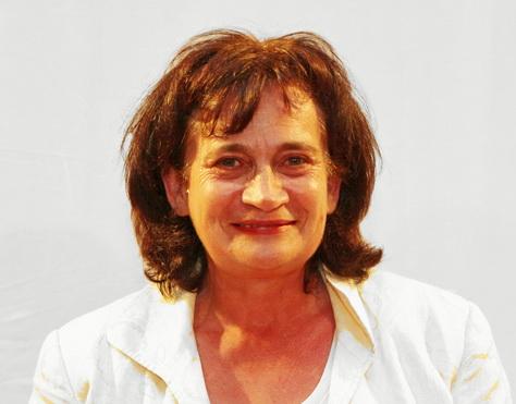 Marie Lauvaux, de Nil-Pierreux, à la 14ème place