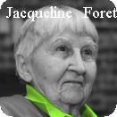 Jacqueline_.jpg