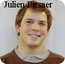 Julien_.jpg
