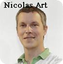 Nicolas_.jpg