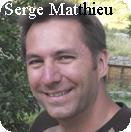 Serge_.jpg