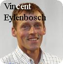 Vincent_E_.jpg
