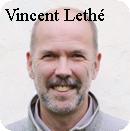 Vincent_L_-2.jpg