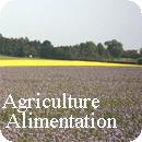 Soutenir l'agriculture locale et l'alimentation de qualité
