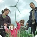 Renforcer la  politique énergétique dans l'intérêt de tous