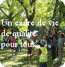 Un_cadre_de_vie---.jpg