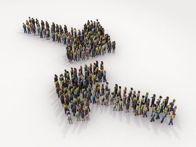 Les débats au Conseil communal entre majorité et opposition