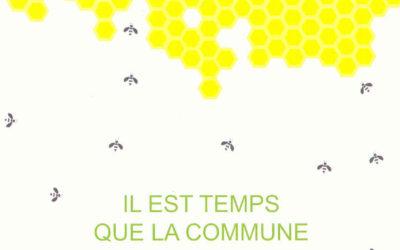 Avis en Vert n°63 – été 2013