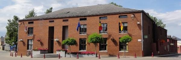 Conseil communal: PCA de Perbais, logement, plan cyclable