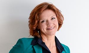Election primaire chez les Verts
