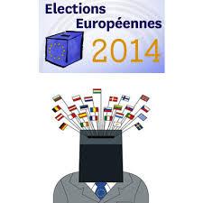 Attention! Elections européennes du 25 mai