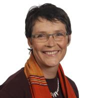 L'enthousiasme communicatif d'Hélène Ryckmans