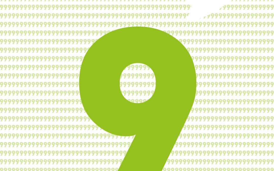 L'Avis en Vert vous invite à voter neuf – AEV 65