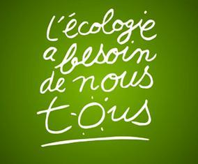 """Demain, la Terre."" Le Soir s'engage…"