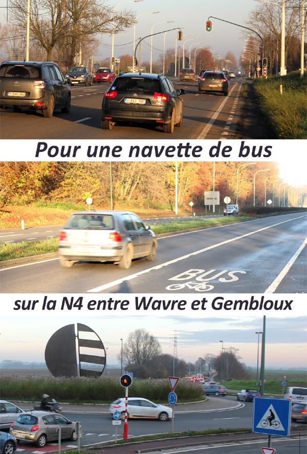 Carte_navette_recto_petite_34_copie.jpg