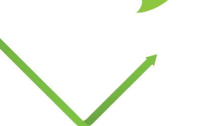 «Rebondir», avec L'Avis en Vert