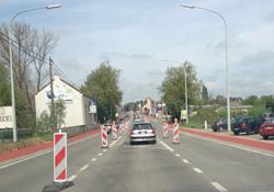 Trvaux_sur_la_N4_14-05-2015_petit.png