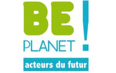 Inter Environnement Wallonie lance la Fondation BE PLANET