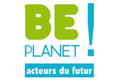 Inter Environnement Wallonie lance la Fondation BE PLANET