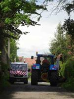 Croisement_tracteur_2015-05-19_007_petit.jpg