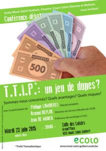 TTIP_mini-2_450.jpg