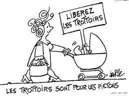 Liberez_les_trottoirs.png