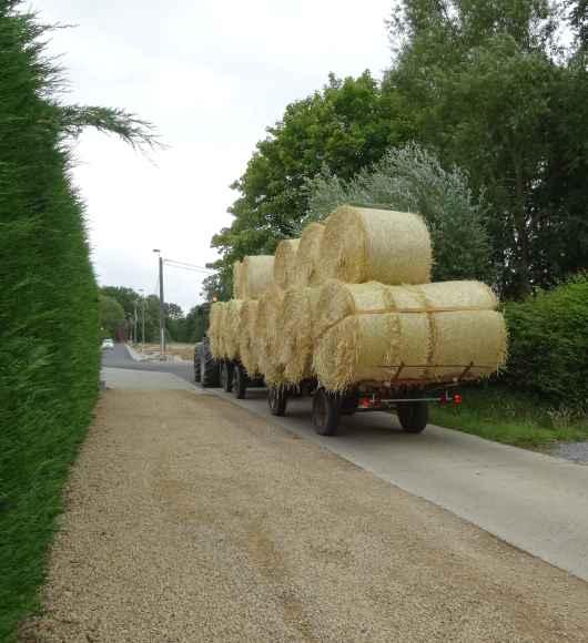 Travaux_des_champs_2_tracteurs1_Walhain_St_Paul_et_Nil_St_Vincent_2015-07-14.jpg