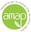 AMAP_100.jpg