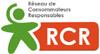 RCR-100.jpg