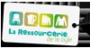 Ressourcerie_de_la_dyle-100.png