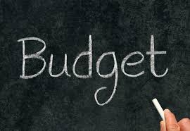 Le budget communal 2016 et une proposition inattendue de l'opposition