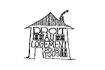 droit_au_logt_pour_tous.png
