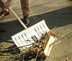 Les habitants du BW appelés à nettoyer les pistes cyclables