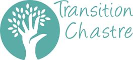 A Chastre, on se mobilise pour la Transition