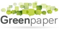 GreenPaper, un nouveau site éthique et durable