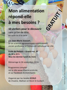 Alimentation_recto-600.jpg