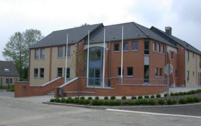 Installation du Conseil du CPAS – Premiers échos