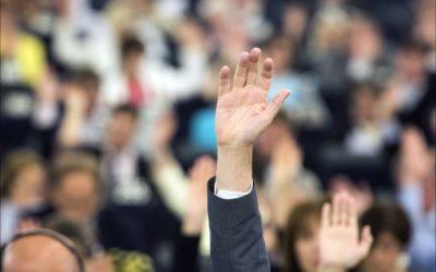 Crise gouvernementale : Ecolo réclame une réforme en profondeur du système politique