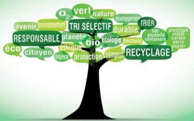 Que faire de nos biens usagés (III)