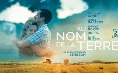 Conseil cinema
